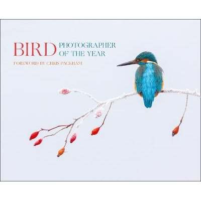 Bird Photographer of the Year - Collection 2 (Hardcover): Bird Photographer of the Year