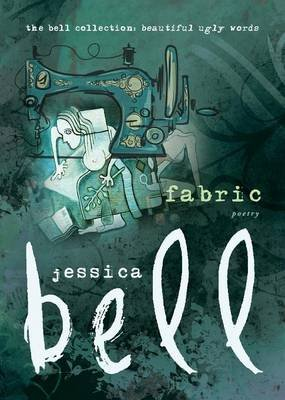 Fabric (Paperback): Jessica Bell