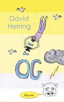 The Og (Paperback): David Herring