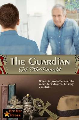 The Guardian (Paperback): Gil McDonald