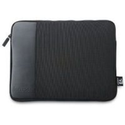 Wacom Soft Case for Intuos4 Tablet (Small):