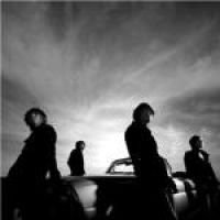 Glay - Love Is Beautiful (CD, Imported): Glay