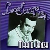 Mario Lanza - 20 Classic Opera Highlights (CD): Mario Lanza
