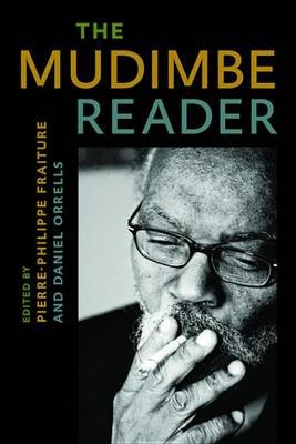 The Mudimbe Reader (Electronic book text): V.Y. Mudimbe