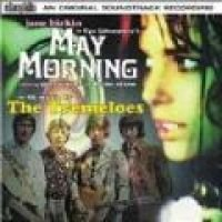 Tremeloes - May Morning OST (CD): Tremeloes
