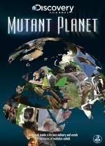 Mutant Planet (DVD):
