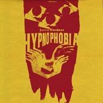 Jacco Gardner - Hypnophobia (CD): Jacco Gardner