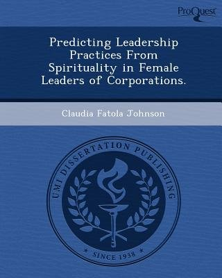 This Is Not Available 055936 (Paperback): Claudia Fatola Johnson