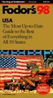Usa The Complete Guide To The Best Of Everything In All 50 States