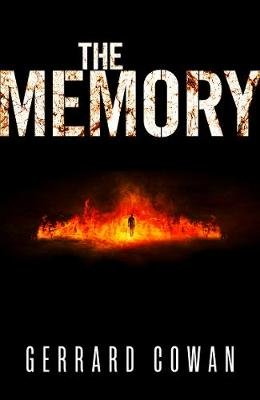 The Memory (Paperback, Digital original): Gerrard Cowan