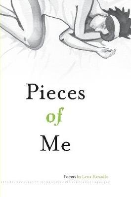 Pieces of Me (Paperback): Lena Kovadlo