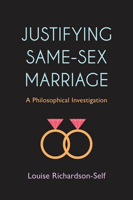 Online books same sex marriage