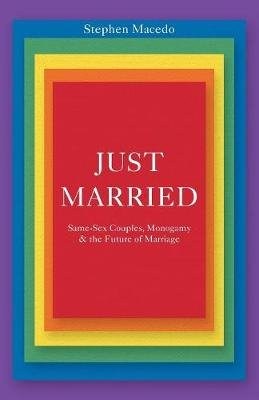 Online books same sex marriage