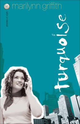 Turquoise (Paperback): Marilynn Griffith