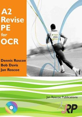 A2 ocr pe revision online dating