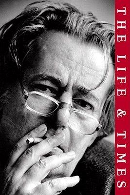 Mordecai - The Life & Times (Hardcover): Charles Foran