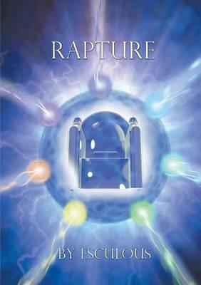Rapture (Paperback): Desmond Adams