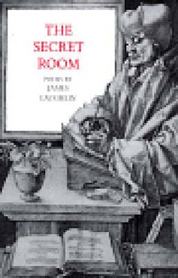 The Secret Room - Poems (Paperback, New): James Laughlin