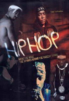 Hip Hop - bring the noise - The Stories behind the Biggest Songs (Paperback): Neil Kulkarni