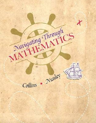 Mathematics Navigating Through Mathematics with MyMathLab and Navigation Guide -- Access Card Package (Online resource): Alicia...