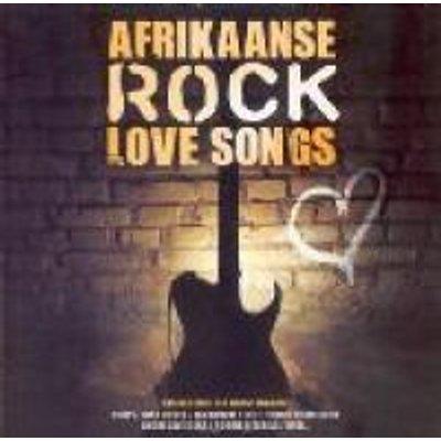cool rock love songs