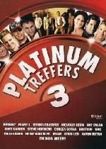 Platinum Treffers - Vol.3 (DVD):