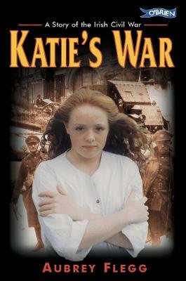 Katie's War (Electronic book text): Aubrey Flegg
