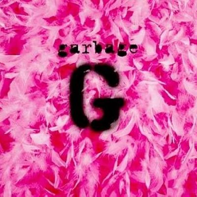 Garbage - 20th Anniversary Edition (CD): Garbage