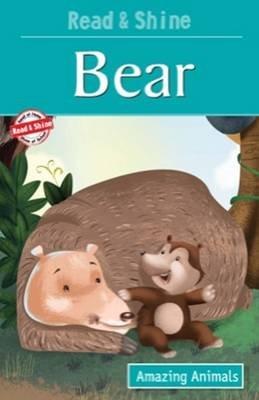Bear (Paperback): Pegasus