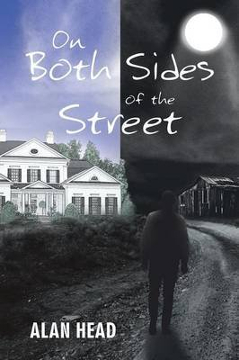 On Both Sides of the Street (Paperback): Alan Head