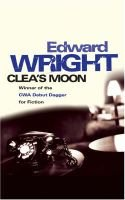 Clea's Moon (Paperback, New ed): Edward Wright