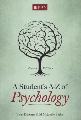the complete companions for wjec year 1 and as psychology student book psychology complete companion