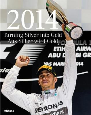 Turning Silver into Gold (Hardcover): Editors