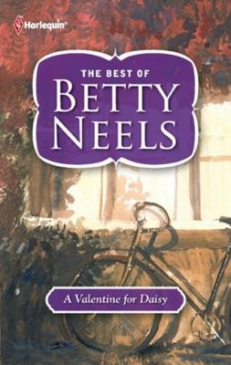 A Valentine for Daisy (Electronic book text): Betty Neels