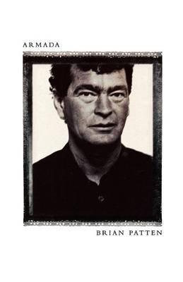 Armada (Paperback): Brian Patten