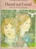 Grimm & Jeffers : Hanzel and Gretel (Paperback): Jacob Ludwig Carl Grimm, Jacob W Grimm, Wilhelm Grimm, Brothers Grimm