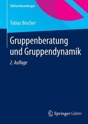 B (English, German, Undetermined, Electronic book text, 2nd):