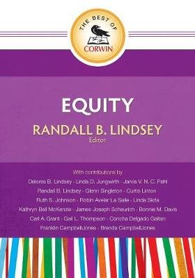 The Best of Corwin: Equity (Paperback): Randall B. Lindsey