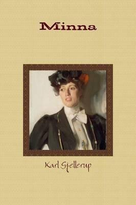 Minna (Paperback): Karl Gjellerup