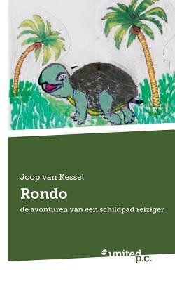 Rondo (English, Dutch, Paperback): Joop Van Kessel