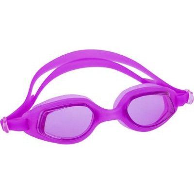 Bestway Hydro-Force Accelera Goggles (Colour may vary):