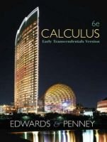 Calculus, Early Transcendentals (Hardcover, 6 Rev Ed): David Penney