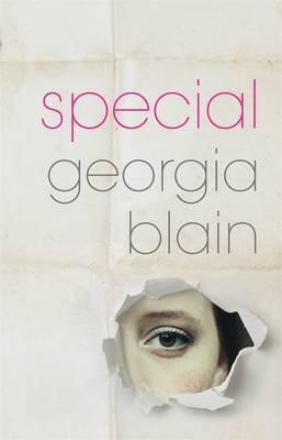 Special (Paperback): Georgia Blain