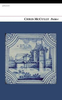 Polder (Paperback): Chris McCully