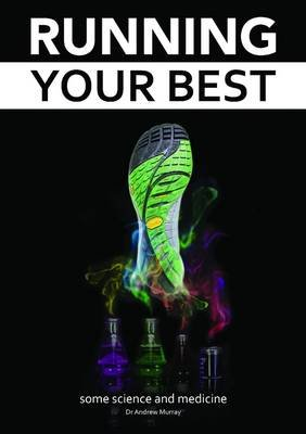 Running Your Best (Paperback): Andrew Murray