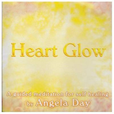 Heart Glow (Other digital): Angela Day