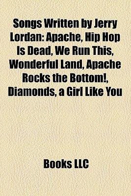 Alpache rocks the bottom piece