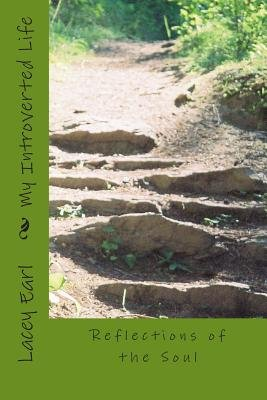 Poetry Book (Paperback): Lacey a. Earl