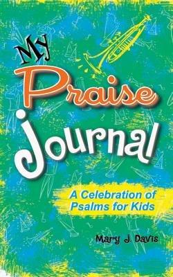 My Prayer Journal (Paperback): M. Davis