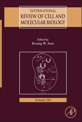 International Review of Cell and Molecular Biology, Volume 285 (Hardcover, 285th edition): Kwang W. Jeon